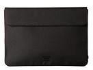Herschel Supply Co. Spokane Sleeve for 13 inch MacBook
