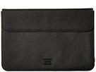 Herschel Supply Co. Spokane Sleeve for 12 inch Macbook