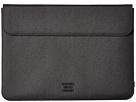Herschel Supply Co. Spokane Sleeve for New 13 inch Macbook