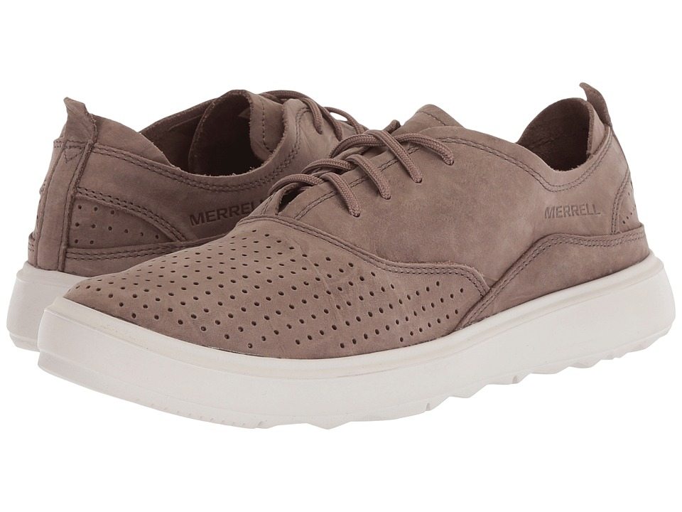 Merrell Around Town Lace Air Shoes Women S