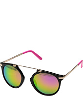 Betsey Johnson - BJ875132