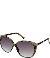 Betsey Johnson - BJ863130