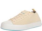 Native Shoes Native Shoes Jefferson 2.0 Liteknit