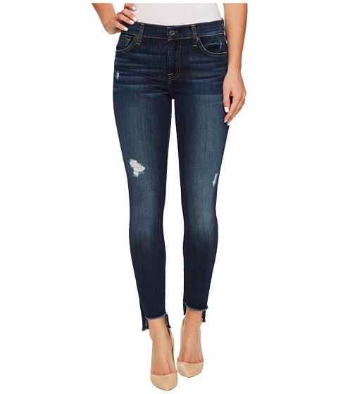 7 For All Mankind, Jeans, Women | Shipped Free at Zappos