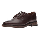 Frye Frye Jones Oxford