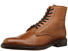 Frye Frye Jones Lace-Up