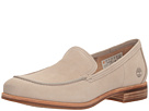 Timberland Somers Falls Loafer