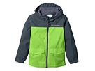 Columbia Kids Rain-Zillatm Jacket (Little Kids/Big Kids)
