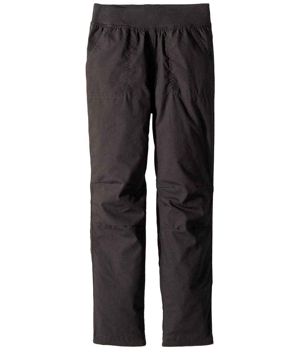 Columbia Kids - 5 Oaks II Pull-On Pants (Little Kids/Big Kids) (Shark) Boys Casual Pants