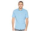 PUMA Golf Knit Shirt