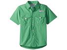 Columbia Kids Bahama Short Sleeve Shirt