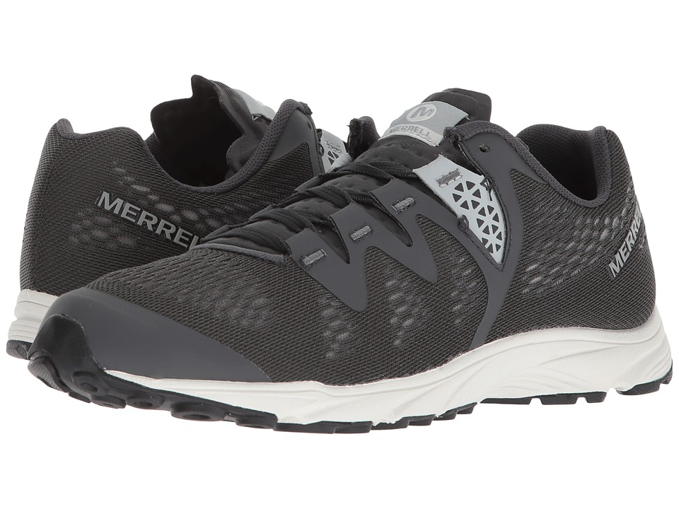 MerrellRiveter E-Mesh  (Castle Rock) Womens Shoes