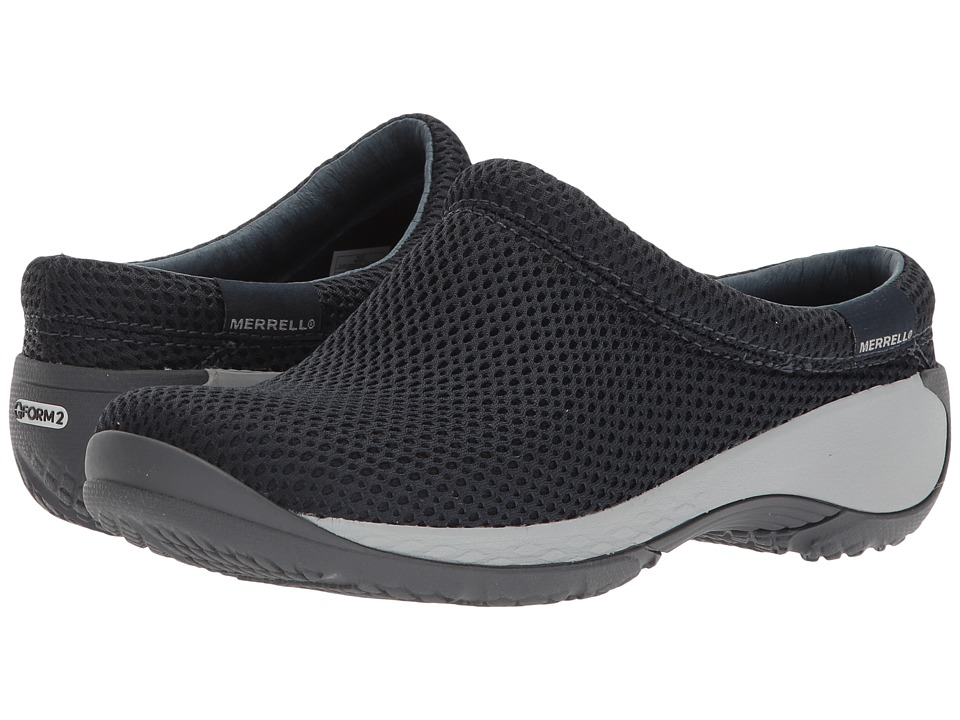 Merrell Encore Q2 Breeze (Navy) Women's Shoes