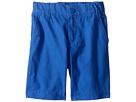 Columbia Kids Bonehead Shorts (Little Kids/Big Kids)