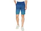 PUMA Golf PWRCOOL Mesh Fade Shorts