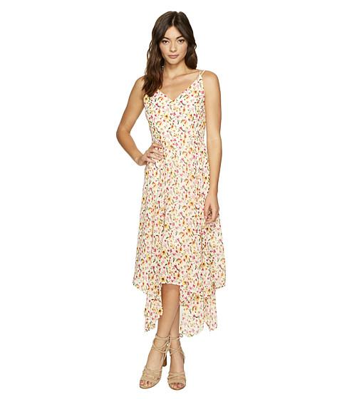 Romeo juliet couture floral printed empire waist maxi for Empire waist t shirt dress
