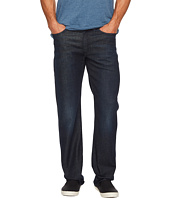 Levi's® Mens - 514 Straight Fit - Performance Stretch