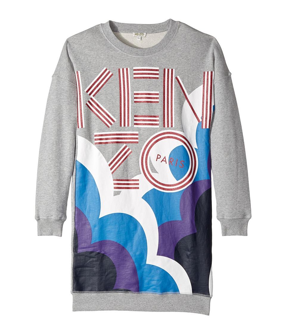 Kenzo Kids