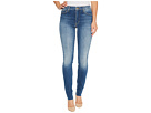 Joe's Jeans Charlie Skinny in Kinney