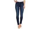 Joe's Jeans Twiggy Skinny in Irene