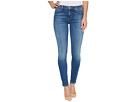 Joe's Jeans Twiggy Skinny in Kinney