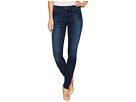 Joe's Jeans Honey Skinny in Irene