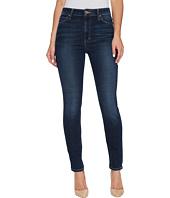 Joe's Jeans - Charlie Skinny in Tania