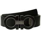 Salvatore Ferragamo Adjustable Belt - 679565