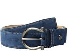 Salvatore Ferragamo Adjustable Belt - 679770