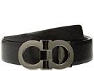 Salvatore Ferragamo Double Adjustable Belt - 679694
