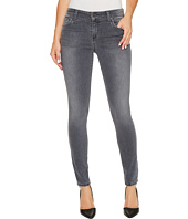 Joe's Jeans - Icon Ankle in Callista