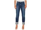 Joe's Jeans - Debbie Ankle in Sutton