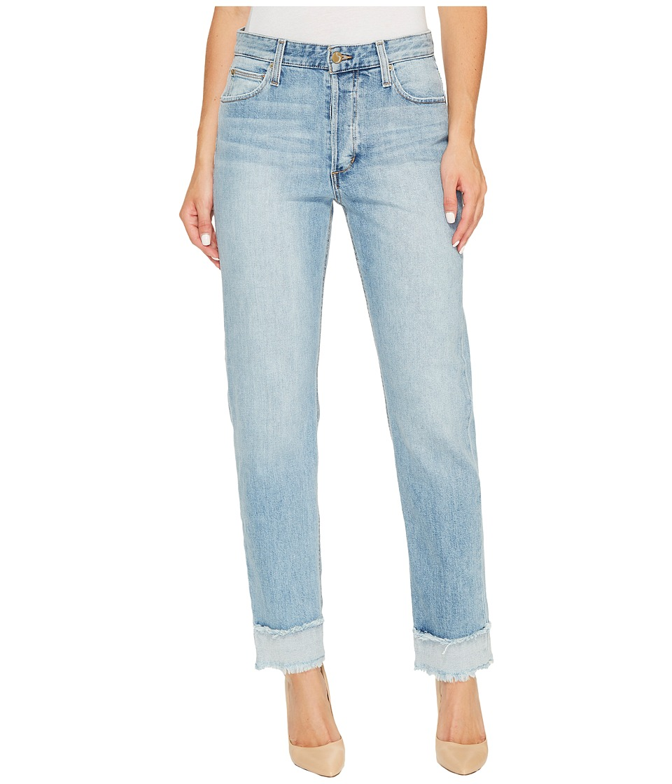 Joe's Jeans - Debbie Ankle in Kamryn