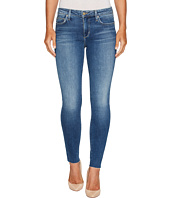 Joe's Jeans - Icon Ankle in Cantrell