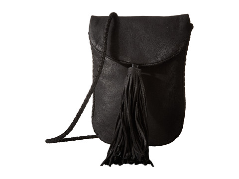 Lucky Brand Aspen Pouch - Black