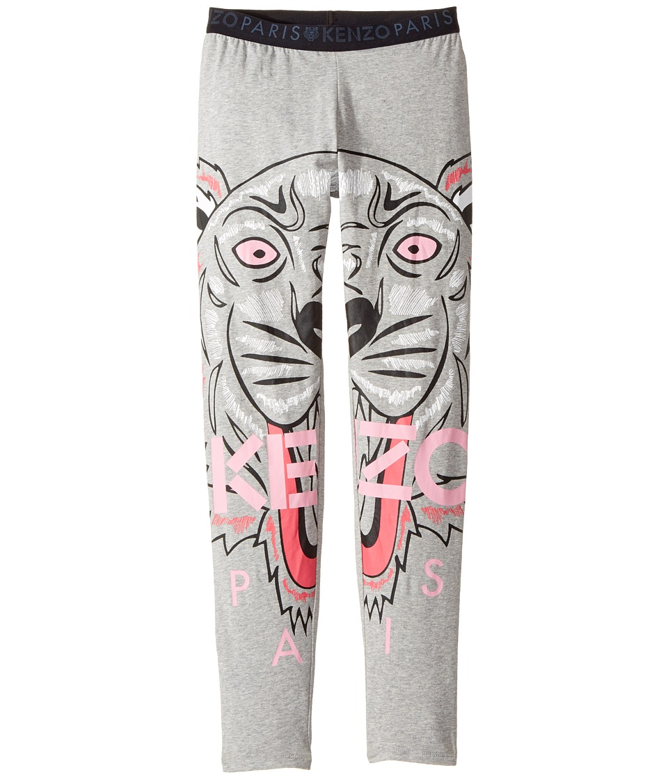 Kenzo Kids - Tiger Pants