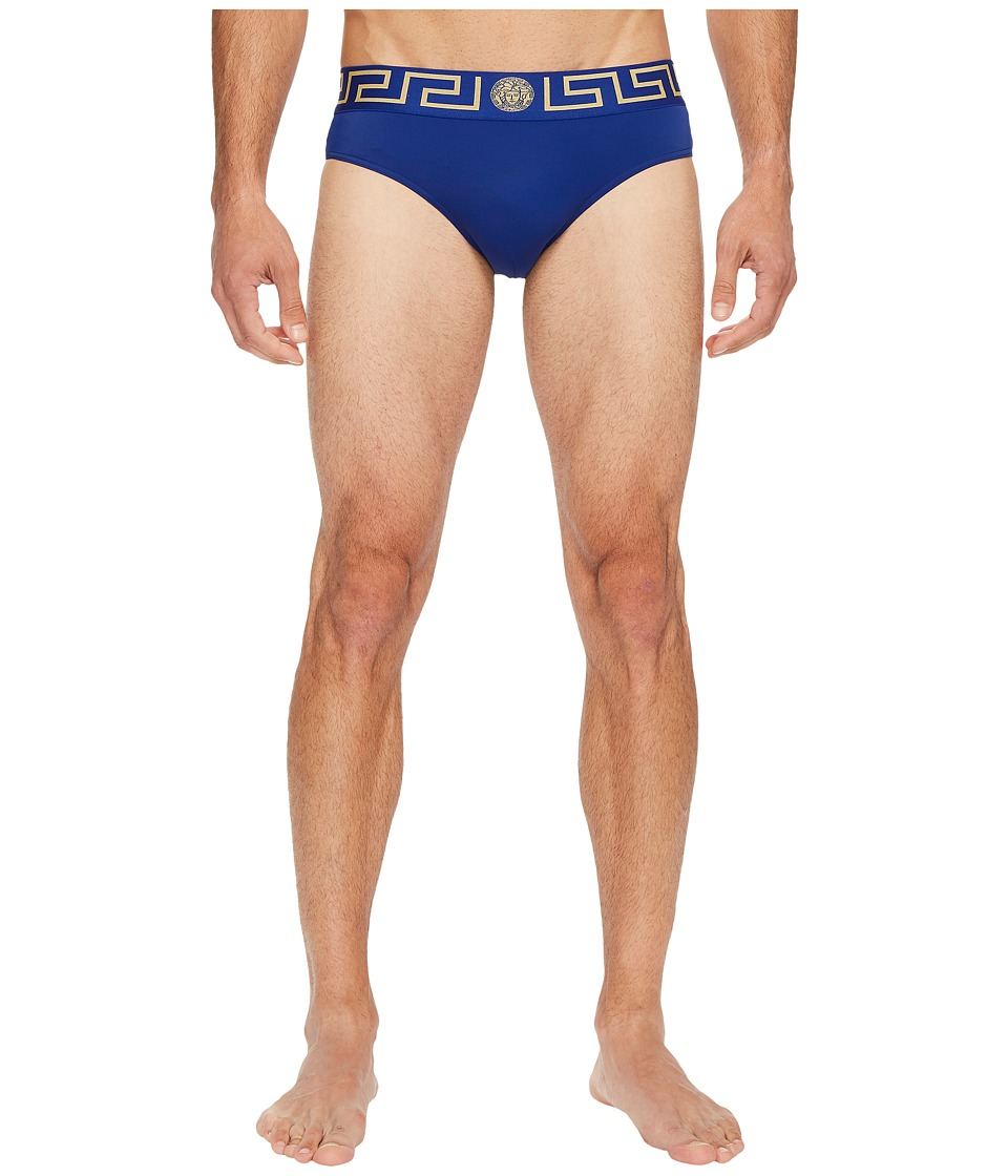 Versace - Beach Briefs