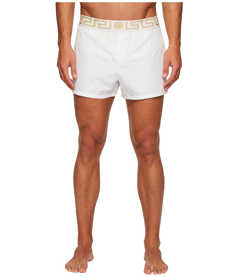 Versace - Beach Shorts