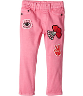 Kenzo Kids - Pink Jegging (Toddler/Little Kids)