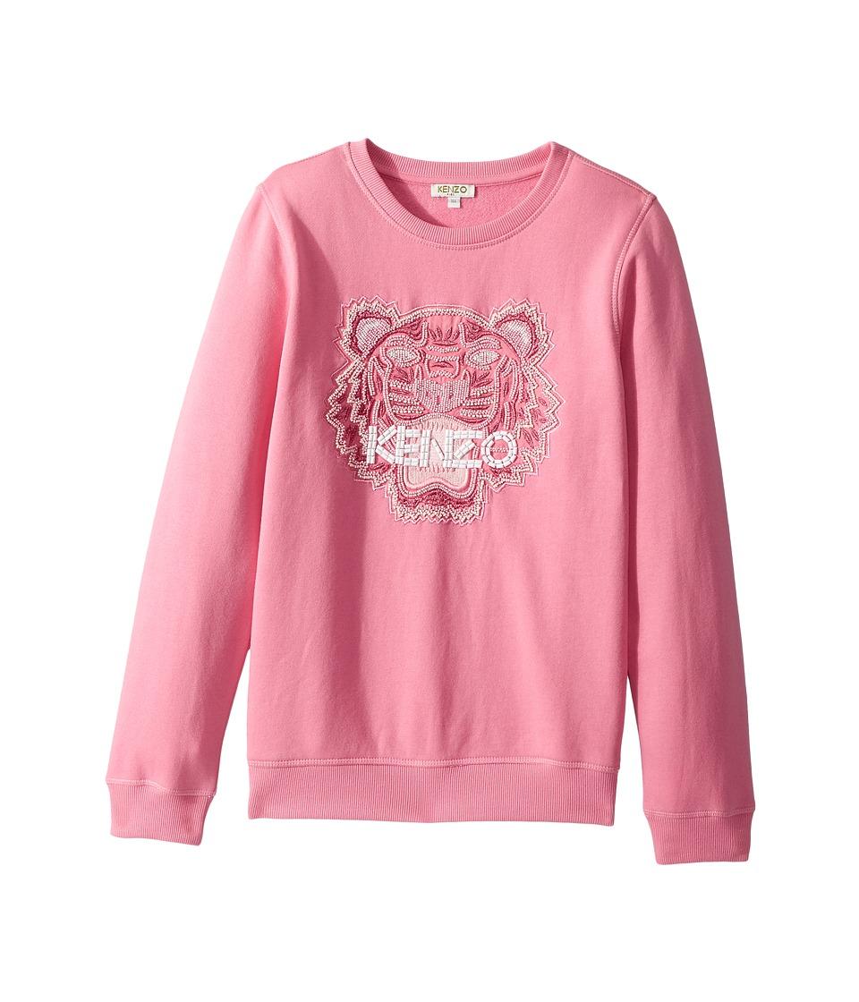 Kenzo Kids - Tiger Sweatshirt