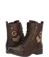 G by GUESS - Bronson