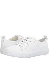 Opening Ceremony - La Cienega Low Top Sneaker
