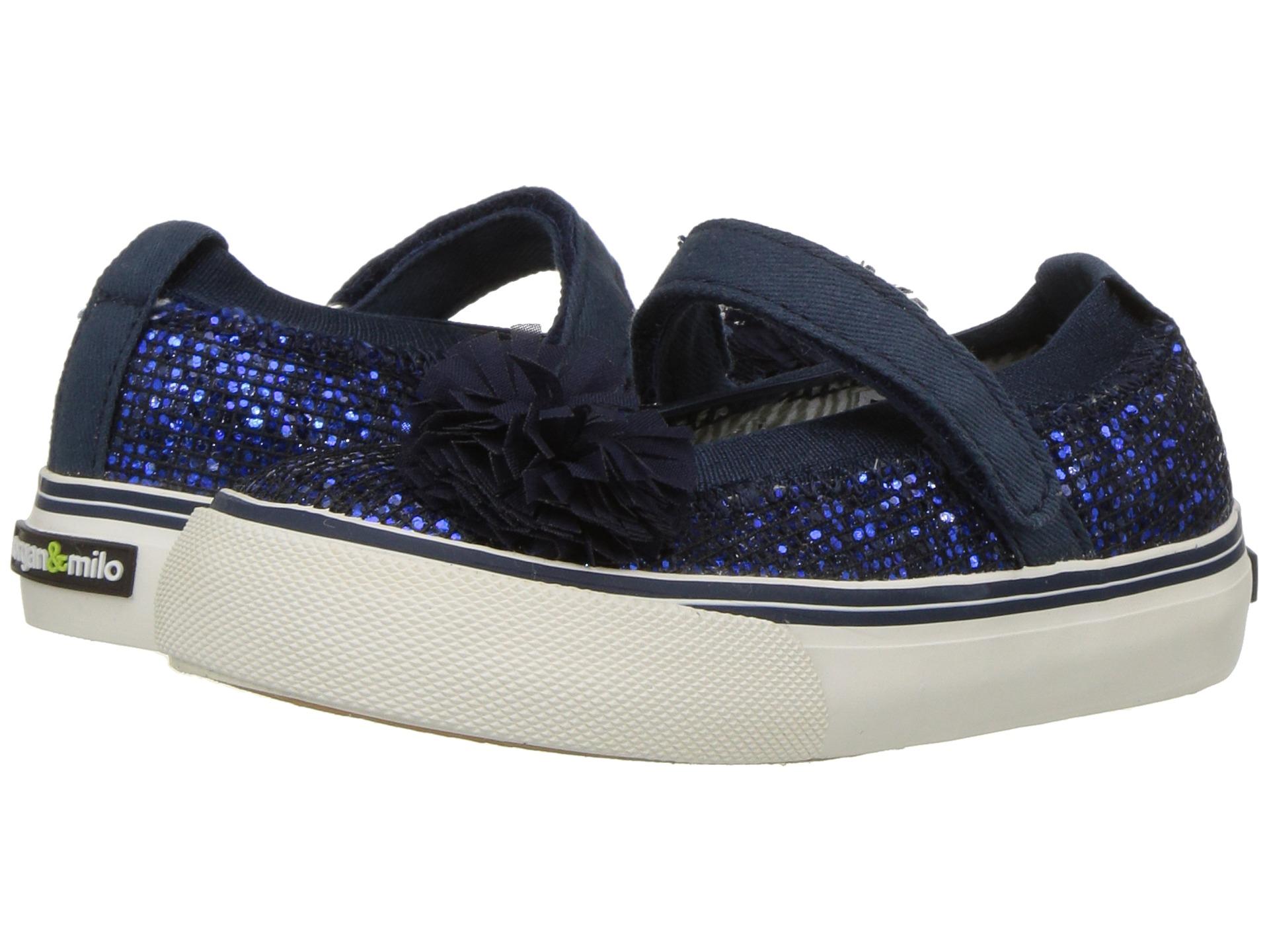 Morgan Milo Sale Shoes