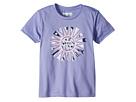 Columbia Kids Trailriffic Short Sleeve Shirt (Little Kids/Big Kids)