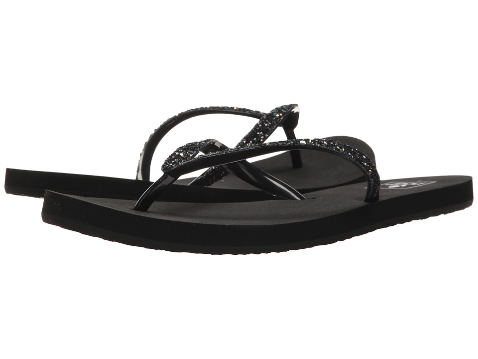 Reef Stargazer (Pop Rocks) Sandals
