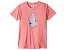 Columbia Kids Reel Adventurer Short Sleeve Shirt (Little Kids/Big Kids)