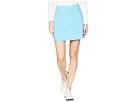 PUMA Golf PWRSHAPE Solid Knit Skirt