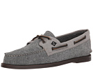 Sperry Sperry A/O 2-Eye Chambray