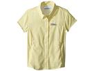 Columbia Kids Tamiami Short Sleeve Shirt (Little Kids/Big Kids)