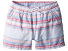 Columbia Kids Solar Fade Shorts (Little Kids/Big Kids)
